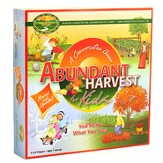 Abundant Harvest for Kids: Revised and Updated
