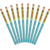 Kingdom Chronicles Pencil (pack of 10)
