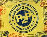Passport 2 Purity Project Kit