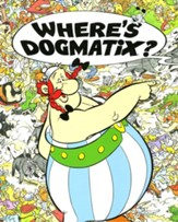 Where's Dogmatix