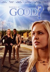 Where Is Good? DVD