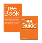 Free Book and Free Book Study Guide