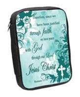 Bible Covers for  Her