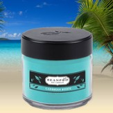 4.5 oz. Jar Candle Caribbean Breeze