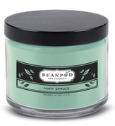 Minty Spruce, 4.5 oz. Jar Candle