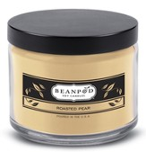 Roasted Pear, 4.5 oz. Jar Candle