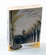 Passages for You, Box of 20
