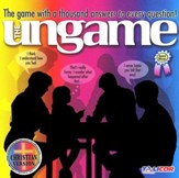 The Ungame, Christian Version