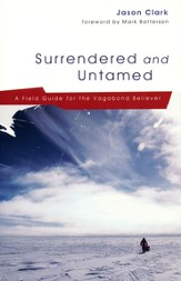 Surrendered and Untamed DVD
