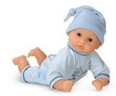 Premier Baby Doll, Calin Sky, Blue