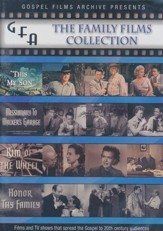The Family Films Collection