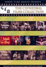 The Cathedral Films Collection