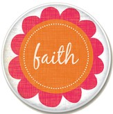 Faith Auto Coaster