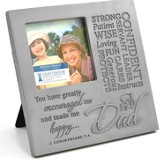 Photo Frames for Dad
