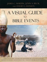 A Visual Guide to Bible Events