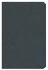 NKJV Maxwell Leadership Bible Bonded Black Updated
