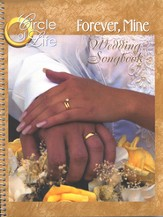 Forever Mine Songbook  - Slightly Imperfect