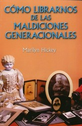 Como Librarnos de las Maldiciones Generacionales  (Break The Generation Curse)