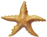 Inflatable Starfish, 20