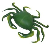 Inflatable Crab, 20