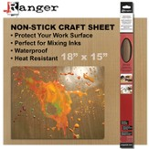 Non-Stick Craft Sheet (15 x 18)