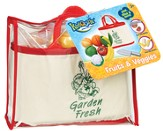 Kidoozie Garden Fresh Fruits & Veggies