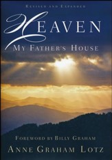 Heaven: My Father's House (Repackaged)