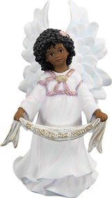 Kindness Angel Figurine