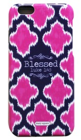 Blessed, IPhone 6 Case