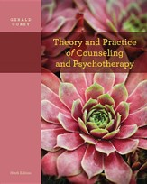 Theory and Practice of Counseling and Psychotherapy (Student)