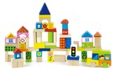 City Building Blocks