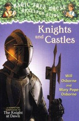 Knights and Castles, Vol. 02