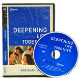 Parables, DVD