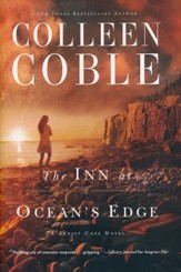 Inn Oceans Edge, Sunset Cove Series #1