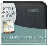 Children of the Day: 1 & 2 Thessalonians Audio CDs