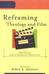 Reframing Theology and Film