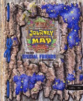 Journey Off the Map VBS 2015: Special Friends Leader Guide