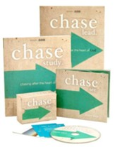 Chase, DVD Curriculum