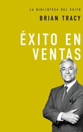 Éxito en Ventas  (Sales Success)