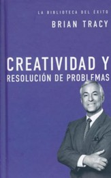 Creatividad y Solución de Problemas  (Creativity and Problem Solving)