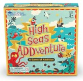 High Seas ADDventure