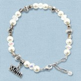 My Mother, My Friend Bracelet