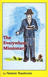 The Everywhere Missionary