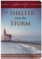 A Shelter from the Storm Gift Book