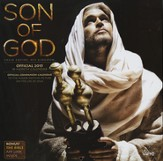 Son of God, 2015 Wall Calendar