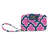 Trust In the Lord Wristlet