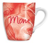 Especially for You Mom Mug