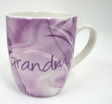 Especially for You Grandma Mug