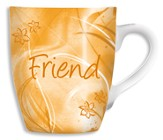 Especially for You Friend Mug