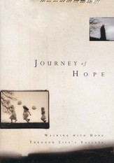 Journey of Hope: Walking with Hope Through Life's Valleys Dvd